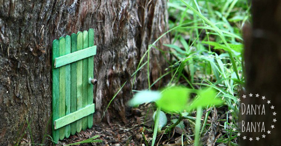 green tree doors. & Green Tree Doors. Robin Wood Tree Doors Trail. Fairy Door In Tree ...