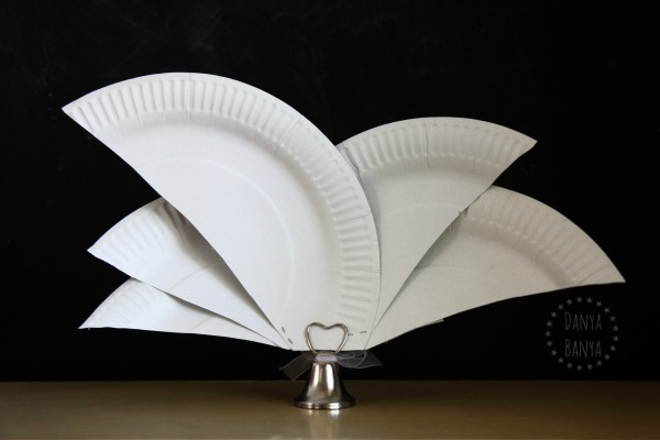 Sydney Opera House craft