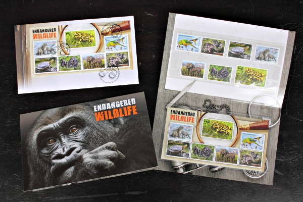australia-post-endangered-animals-stamp-collector-set
