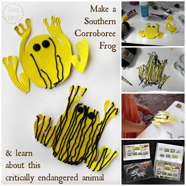 make-a-southern-corroboree-frog-and-learn-about-this-critically-endangered-animal