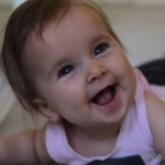 A Letter to Bee (5 months)
