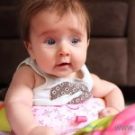A Letter to Bee (3 months)