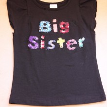 The Big Sister top
